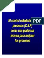 Control_Estadistico_de_procesos.pdf
