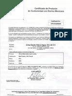 4040-251013-Baja-y-Alta-2012-CP12VUD00623