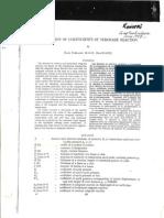 Terzaghi-1957-ModulusSubgradeReaction
