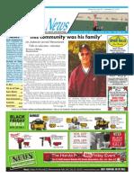 Menomonee Falls Express News 112313