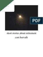 Short Stories About Retirement