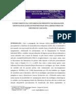 seminario01
