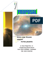 Proposal Ismi (Edited)