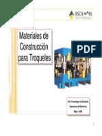 9 ACEROS TROQUELES.pdf