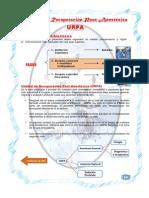 URPA[1]