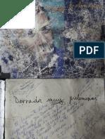 Borrador Muy Preliminar - Dagoberto Delgado