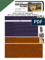 rol de la mujer en la historia del perú