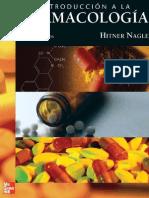 Introduccion a la farmacologia. Facebook-Trivias de enfermeria.pdf
