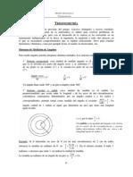 8 Trigonometria