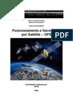 Trabalho_GPS_VHWDetails