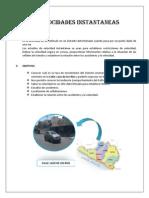 TRANSITO II FASEcorregido.docx