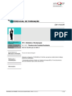 811183_Técnico-a-de-Cozinha-Pastelaria_ReferencialCA