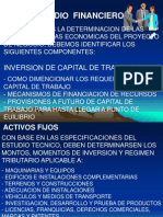 5-Estudio financiero