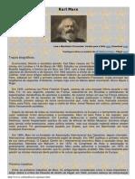 Marx_vida Obra e Conceitos Principais_SiteCultBrasileira