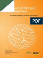 livro_internacionalizacao