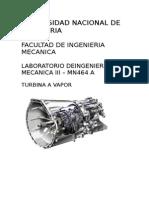 3ra Practica - Mc464-A