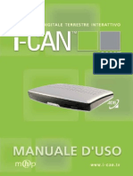 iCAN2000T_manuale_duso