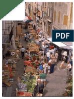 Bienes y El Mercado
