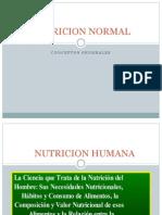 Nutrición.ppt