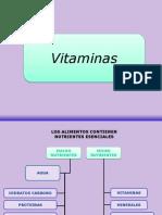 Vitaminas.ppt