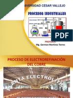 Clase 5-Electroquimica Del Proceso Del Cobreff