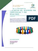 Brochure Edc