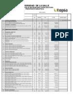 Presupuesto Oficial Biblioteca v09!02!2013 v7