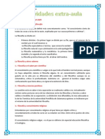 Resumen Del Manual Del UNPI