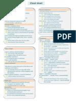 Islcollective Worksheets Upperintermediate b2 Advanced c1 High School Business Professional Reading Writin Tenses Cheat 131735088a847ba0b31 74584586