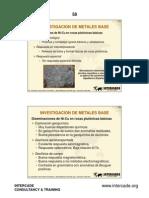 50750_MATERIALDEESTUDIO-TALLERPARTEVIDiap115-142.pdf