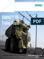 Siemens Richard Admill