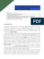 FDM-TDM