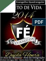 PRTVD2014