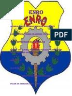 ENRO.docx