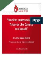 Beneficios y Oportunidades Tlc Jaime Bellido Final