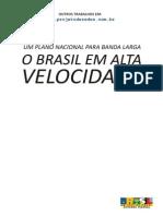 PNBL.pdf