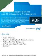 2013-04-10 Intel BJ13_ULBS005_100_ENGf