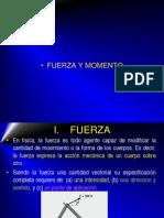 Momento _1 (1)