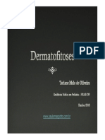 Derma to Fit Oses