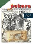pukara-68