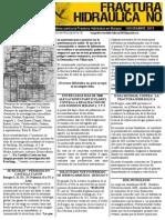 Hoja Informativa Noviembre 2013