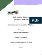 DH_U2_A5_