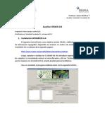 Manual Ejemplo GRASS