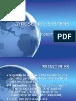 03gyroscopic Instruments