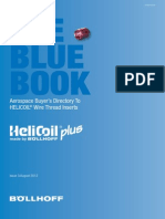 Blue Book GB 0130