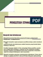 Etnografi.ppt