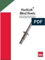 Huck Hucklok En