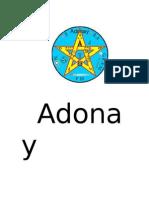 Ado Nay