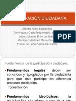 debate participación ciudadana.pptx