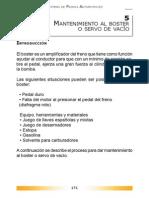 SERVO_VACIO.pdf